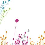 Статья 8. Распоряжение клиента, порядок его приема к исполнению и исполнения