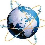 Закон № 22-ФЗ «О навигационной деятельности»