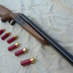 Статья 3. Гражданское оружие