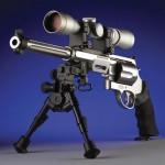 Статья 9. Лицензирование приобретения оружия и патронов к нему