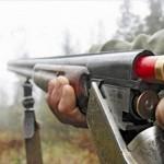Статья 13. Право на приобретение оружия гражданами Российской Федерации