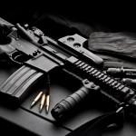 Статья 7. Обязательные требования к гражданскому и служебному оружию и патронам к нему