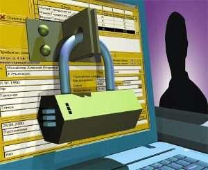 Статья 6. Условия обработки персональных данных (Article 6. Conditions for processing personal data)
