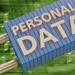 Статья 9. Согласие субъекта персональных данных на обработку его персональных данных