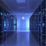 Статья 5. Принципы обработки персональных данных