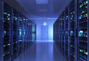 Принципы обработки персональных данных (Principles of processing personal data)