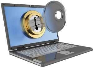 Цель закона о персональных данных ФЗ-152 (The purpose of the law on personal data FZ-152)